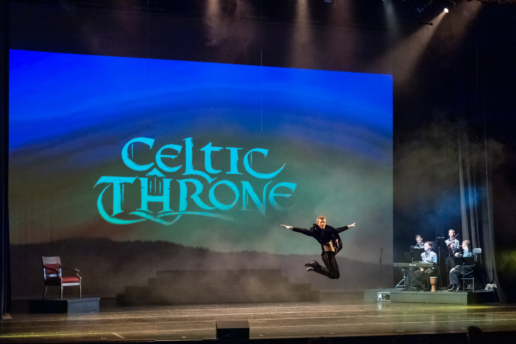 20200623 Celtic Throne Dress Rehearsal Dsc 8526